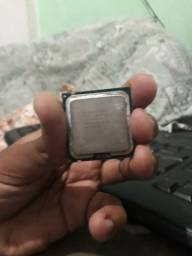 Processador  Intel core 2.80GHZ