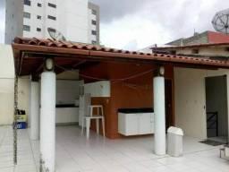 Apartamento Jardim Vitoria - Oportunidade
