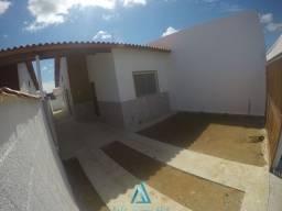 BC Casa 2 Quartos no Centro da Serra, área gourmet