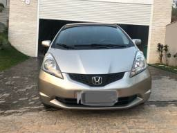 Honda fit 1.4 Lx manual