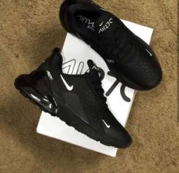 Tênis Nike 270 Novo