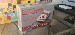 Nintendo Famicom Original