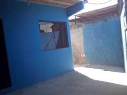 Casa Térreo com 2 quartos em Rio das Ostras/RJ