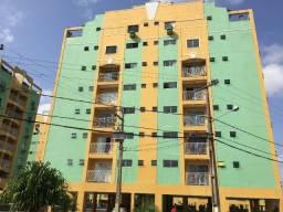 Apartamento mobiliado no Rio das Pedras por apenas R$ 2.200,00