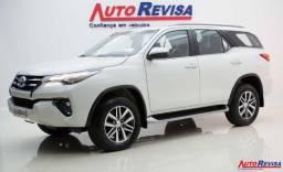 Hilux Sw4 Srx 2.8 Turbo Diesel 5L - 2020/2020