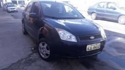 Fiesta 1.6 flex 2008