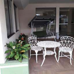 Apartamento 2Q Jardim Goiás