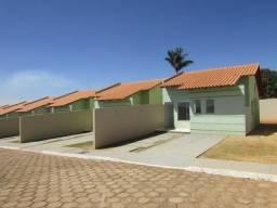 Casa de 2 quartos em Aparecida de Goiânia