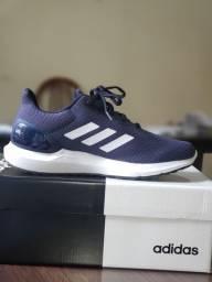 Adidas cosmic 2 - masculino 39