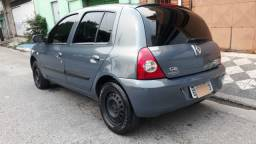Clio 1.0 16v 2010