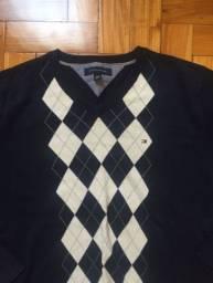 Suéter original Tommy Hilfiger