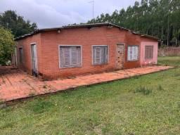25 mil + 48 x R$ 1.100,00 Sítio Escriturado Guaíba Country Club Casa 3 quartos