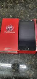 Motorola Moto Z2 Force 64GB