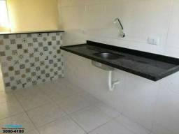 Ref. 344. Casa na Vila Torres Galvão