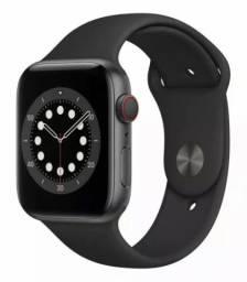 Apple Watch 6 séries 44mm