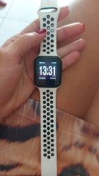 Relógio smartwatch interessados me chamem no zap *