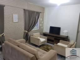 N.N  Apartamento A Venda bairro 2 de Julho com entrada R$ 9.500,00 Sem Burocracia