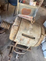 Motor Eletrico 75cv
