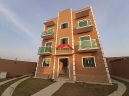 Lj@$- Lindo Apartamento em São Pedro da Aldeia<br>