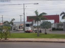 Casa em Condomínio para Venda em Várzea Grande, Mapim, 3 dormitórios, 1 suíte, 2 banheiros