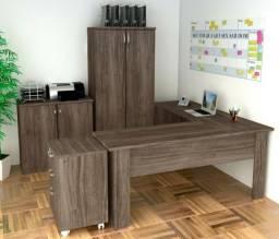 mesa escrivaninha escritório apartir