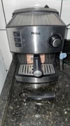 Cafeteira expresso coffe Philco 15 bar
