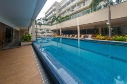 Apartamento com 3 dormitórios à venda, 140 m² por R$ 980.000,00 - Barra da Tijuca - Rio de