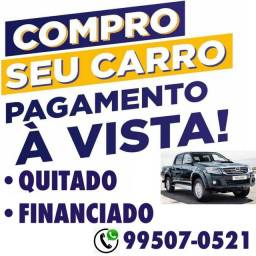 Sw4 Corolla Civic Mercedes - JÁ FINANCIADO OU QUITADO