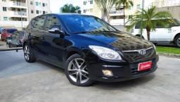 Vendo I30 2011  ''Muito novo''