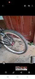 Título do anúncio: Penel de bicicleta