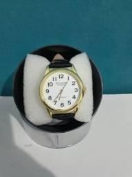 Relógio Atlantis Masculino
