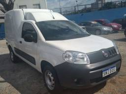 Fiat Fiorino Hard Working completa