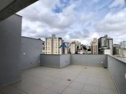 Título do anúncio: Apartamento à venda com 2 dormitórios em Santa efigênia, Belo horizonte cod:ALM1664