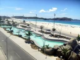 Título do anúncio: Casa a 200m da Praia do Forte