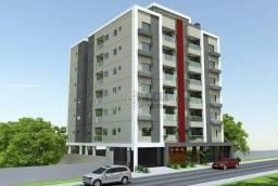Apartamento com 1 dormitório à venda, 55 m² por R$ 398.000,00 - Vila Remígio - Foz do Igua