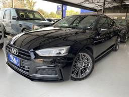 Título do anúncio: Audi A5 Sportback Performance black 2.0 TFSI S-tronic 2019
