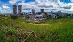 Última oportunidade: Lote no Dona Augusta com 252 m² financiado direto com a imobiliária