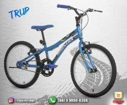 Bicicleta Aro 20 Houston Trup m18e5e21
