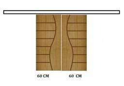 porta de madeira de qualidade e preço e frisadas