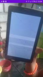 Tablet how pega chip