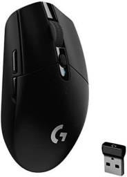 Mouse Logitech g 305