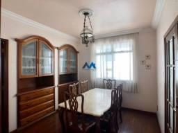 Título do anúncio: Apartamento à venda com 4 dormitórios em Luxemburgo, Belo horizonte cod:ALM1550