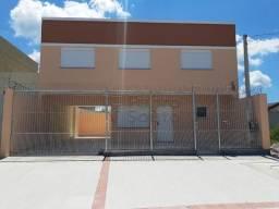 Casa para alugar com 3 dormitórios em Tres vendas, Pelotas cod:L2247