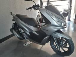 pcx 150 zerada