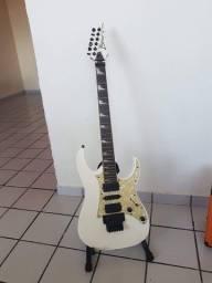 Guitar Ibanez RG 350 Dx