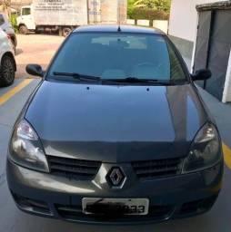 Título do anúncio: Renault Clio 2011