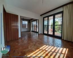 Casa em Ribeirão Preto para Locação