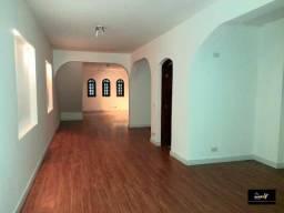 Casa para alugar com 4 dormitórios em Tatuapé, São paulo cod:1195