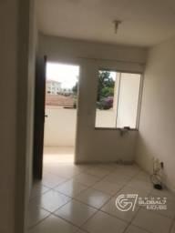 Apartamento Padrão para Aluguel em Boa Vista Vitória da Conquista-BA