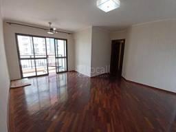 Apartamento com 3 dormitórios à venda, 138 m² por R$ 600.000 - Santos Dumont - São José do